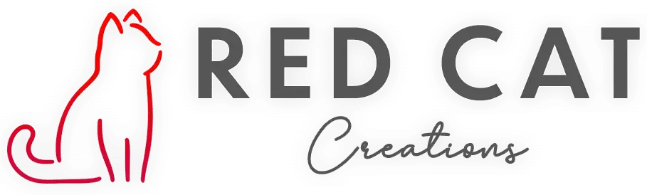Red Cat Creations