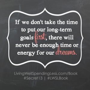 LWSL-Book-Quote-11-300x300