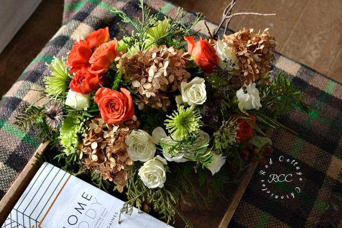 DIY Floral Arrangements under $20