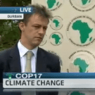 Another reason why a REDD carbon trading mechanism does not add up
