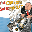 The Carbon Supermarket