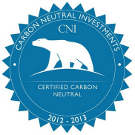 Is the Knifton family behind Carbon Neutral Investments?