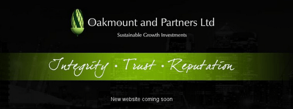 Oakmount and Partners