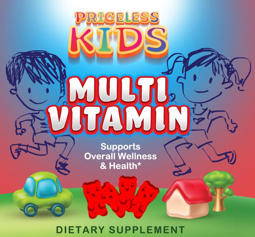 priceless-kids-multivitiamin