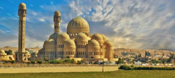 grand-mosque-mosul
