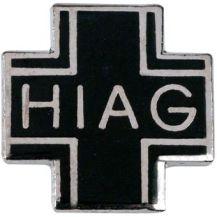 Afbeeldingsresultaat voor HIAG