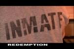 Prison Redemption