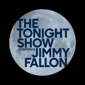 The_Tonight_Show_Starring_Jimmy_Fallon_Logo