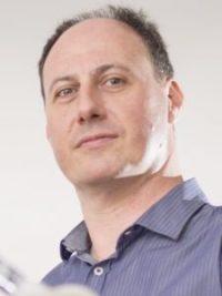Gustavo Lopez Anton