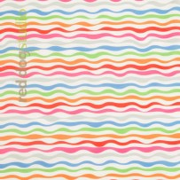 Wavy Rainbow