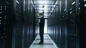 Servers - Reddot Networks