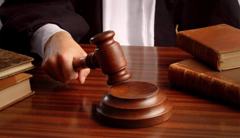 'Prerequisite for applicability and scope of Judicial Review'