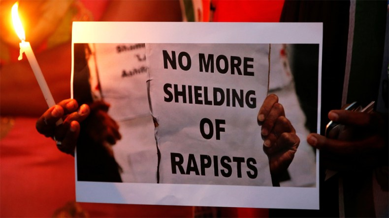 Medical Corroboration not an absolute necessity – Madhya Pradesh HC on granting bail to an accused for gang rape.