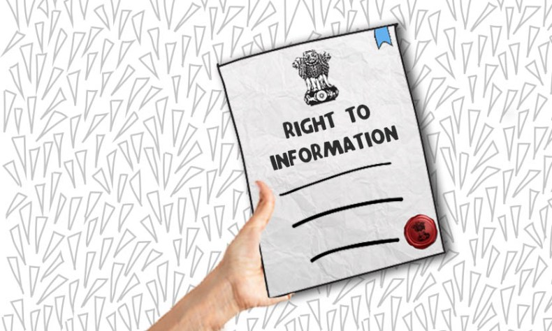 """Whether the Prime Minister's National Relief Fund is a 'Public Authority' under the Right to Information Act for seeking information of its functioning?"""