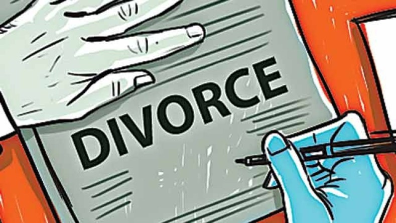 """Securing loans in the name of the wife and not repaying them amounts to cruelty for seeking divorce, states Uttarakhand High Court"""