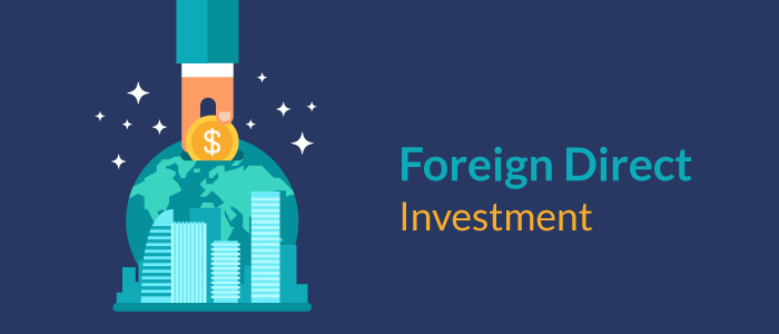 Foreign Direct Investments: All you need to know about the Single Master From introduced by RBI