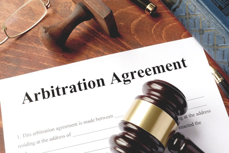 """A Clause in an MOU expressing prevention of disputes and ensuring smooth implementation of an MOU shall not constitute an Arbitration Agreement: Supreme Court"""