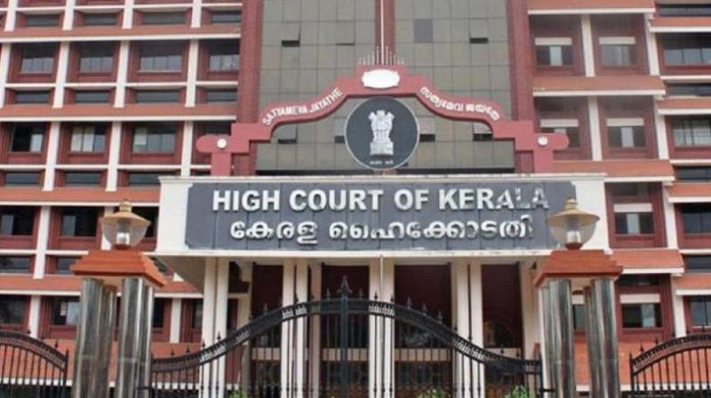 """""""Corporate Funding's received by Political Parties has no direct relation to preference of voters, rules Kerala High Court"""""""