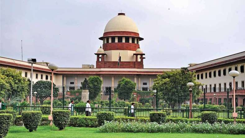 Provisions of Arms Act 1959 will not be attracted against a person merely based on ownership of a vehicle in which prohibited ammunition are found: Supreme Court