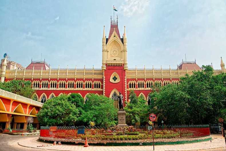 Section 173(8) of CrPC allows further investigation to be ordered by Magistrate after filing of Final Report by Police: Calcutta High Court