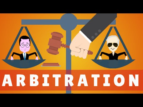 Third Party affected by an Arbitration Award can appeal under section 37: Bombay High Court