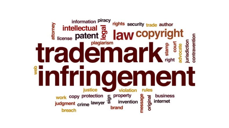 The Court in whose jurisdiction a trademark is used to invite franchise queries can entertain a Trade Mark suit: Delhi High Court