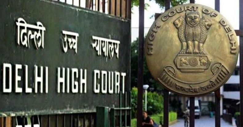 """""""Eviction of Children can be sought for in the absence of a claim for maintenance: Delhi High Court"""""""