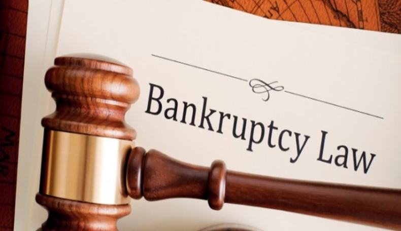 """""""NCLAT dismisses appeal filed by Corporate Debtor under the Insolvency and Bankruptcy Code as being not maintainable"""""""