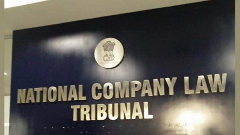 """""""Cyrus Mistry through Shapoorji Pallonji addresses to the NCLAT that its rights were unprotected by the NCLT under the new Companies Act """""""