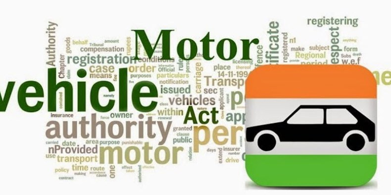 """""""Supreme Court states that there is no restriction per se in awarding compensation beyond the amounts as claimed by the victims in Motor Accident claims"""""""
