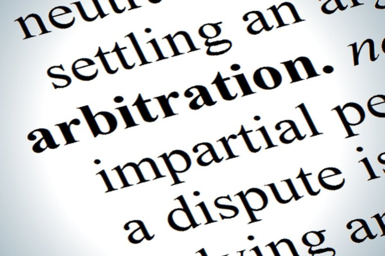 """""""Delhi High Court upholds the pecuniary jurisdiction to execution of foreign arbitral awards in lieu of the 2015 amendment to the Arbitration Act and the Delhi High Court Act"""""""