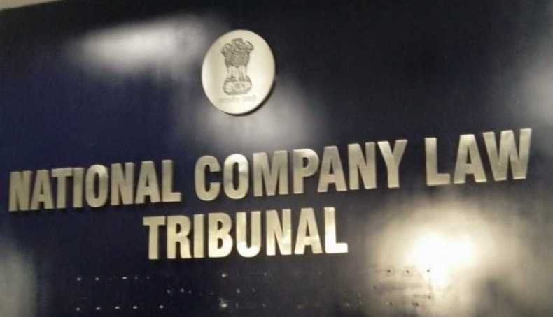 The NCLAT has ruled recently that the NCLT has power to pass a moratorium without hearing the parties.