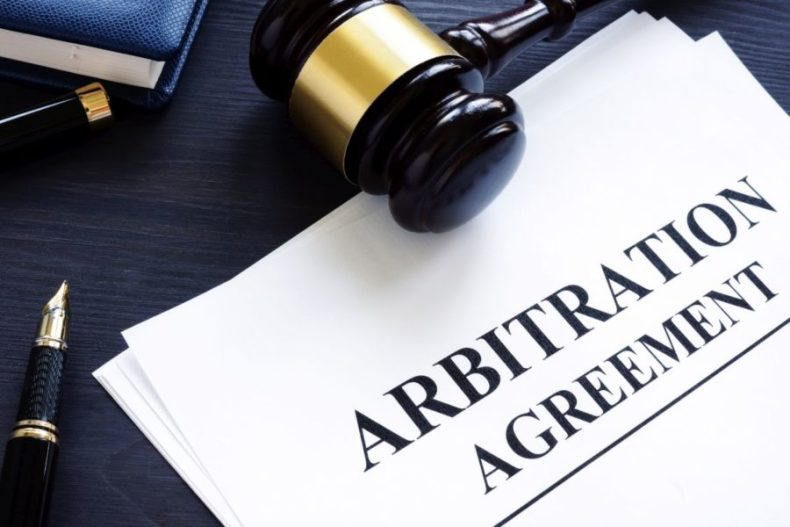 """The Supreme Court has explained the circumstances where the """"Doctrine of Group of Companies"""" can be invoked in order to bind non-signatory companies to an arbitration proceeding."""