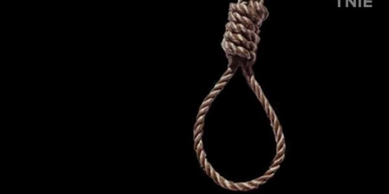 No Automatic Conviction U/s 306 IPC For Abetment Of Suicide Merely because Accused was found guilty u/s 498A: SC