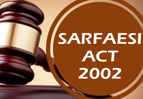 BOMBAY HIGH COURT PULLS UP RESPONDENT FOR NOT FOLLOWING BASIC PRINCIPLE OF LAW IN SARFAESI PROCEEDINGS BEFORE DRT