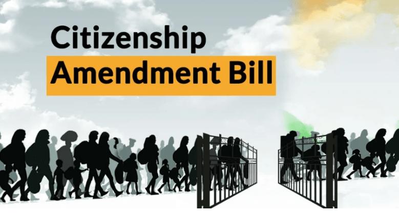 Citizenship Amendment Bill receives assent of the President