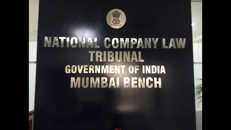 NCLT, Mumbai allows Resolution Professional to exercise his powers with respect to corporate applicant's property despite ongoing civil proceedings