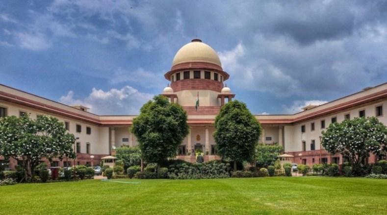 Disciplinary Proceedings are not Quasi Criminal in Nature, says SC