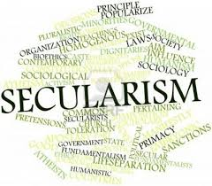 Secularism is against the idea of exclusivism of one religion over others: Kerala HC