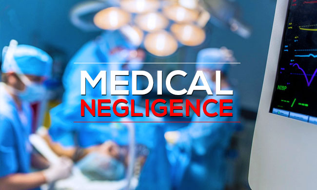 Medical professionals to be criminally prosecuted only when negligence of high order can be shown: SC