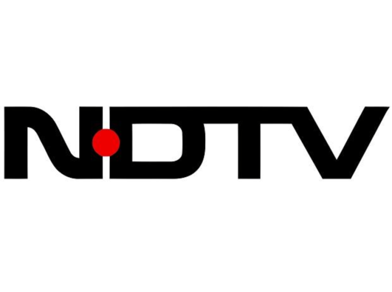 Relief to New Delhi Television Limited by the Supreme Court