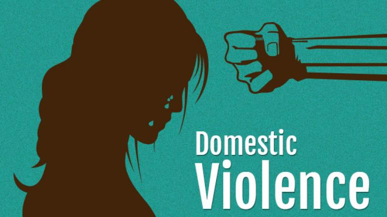 Jammu and Kashmir High Court Seeks Report from Government for the Prevention of Women against Domestic Violence