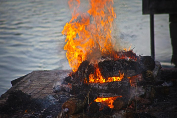 Meghalaya HC Condemns Obstruction in the Cremation of COVID-19 Patient