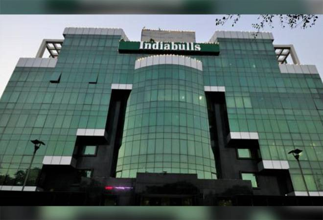 Delhi High Court Issues Notice to ICRA over Credit Rating of IndiaBulls