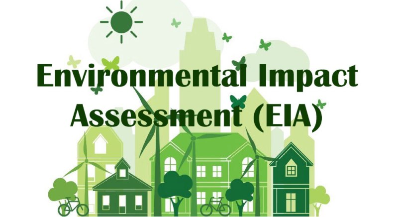 MoEF Comes Up with EIA Notification 2020 Draft