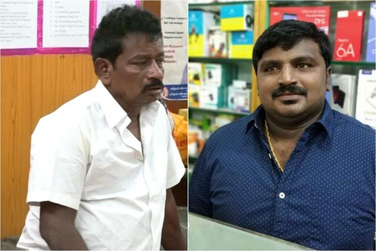 Madras High Court orders judicial probe into the custodial death of father son duo in Tamil Nadu's Thoothukudi district