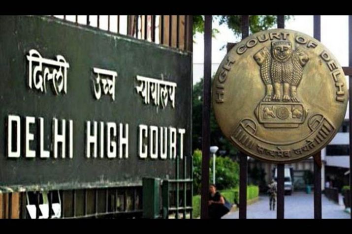 Delhi High Court condemns North Delhi Municipal Corporation over non-payment of salaries to its teachers indulged in COVID-19 duties