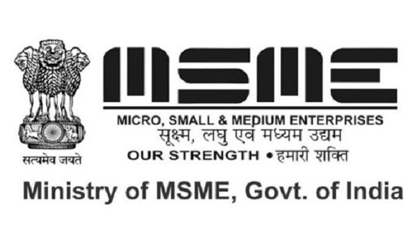 New online platform launched for Micro, Small & Medium Enterprises: CHAMPION