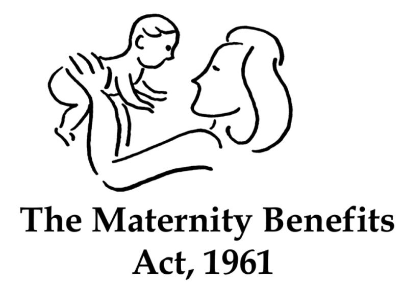 Contractual Employees also entitled to Maternity Leave Benefits, states Himachal Pradesh High Court