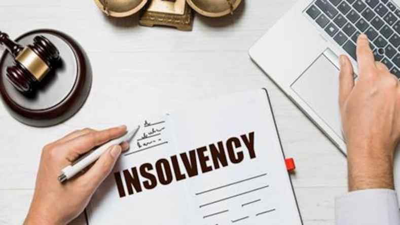 Delhi High Court Stays Penalty Imposed on Insolvency Professional